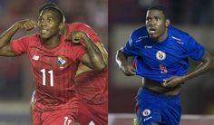 Panamá y Haití se estrenarán en una Copa América http://www.inmigrantesenpanama.com/2016/05/28/panama-y-haiti-se-estrenaran-en-una-copa-america/