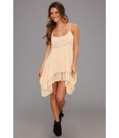 Ebay summer dresses zappos