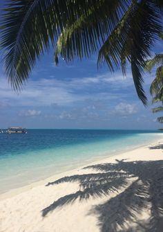 Malediven: Tipps für das Paradies