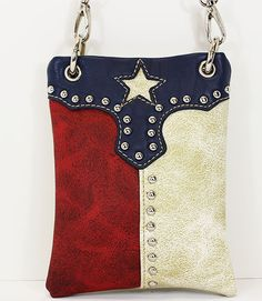 Make your Shopping so comfortable with this wholesale mini messenger bag , comfortable with strap and lots of space as well. Mini Messenger Bag, Western Purses, Cowgirl Outfits, Wholesale Handbags, Stripe Print, Mini Bag, Bling, Shoulder Bag, My Style