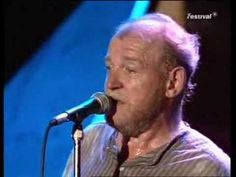 Joe Cocker~You Are So Beautiful (Live at Montreux 1987)  have loved this song for years and this is the first time i have heard ALL the lyrics to it....