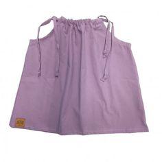 Robe MZB Loleah (2 à 10 ans) Bientôt disponible sur www.minizabi.com