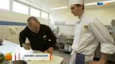 Koch-Azubis: Auslernen und verschwinden? Fachkräftemangel in Hotellerie und Gastronomie verschärft sich - Sehen Sie dazu eine Sendung bei HOTELIER TV: http://www.hoteliertv.net/hotel-job-tv/koch-azubis-auslernen-und-verschwinden-fachkräftemangel-in-hotellerie-und-gastronomie-verscärft-sich/