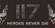 Heroes Never Die Hunter Tattoo, Halo Spartan, Halo 2, Halo Reach, Just A Game, The Covenant, Master Chief, Videos, Geek Stuff