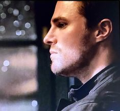 Steven Amell, Che Guevara, Profile, Fictional Characters, User Profile, Fantasy Characters