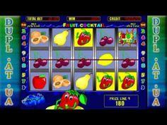 мини игры игровые автоматы обезьянки играть онлайн бесплатно