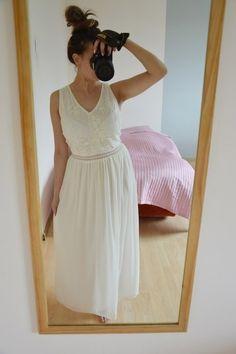 e4d732637b Najlepsze obrazy na tablicy sukienki śl (41)