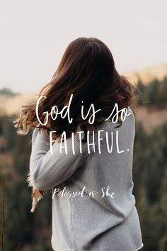 Surrender Your Fears to Him Catholic | Woman | Women | Scripture | Daily Devotion | Daily Devotional | Daily Scripture | Catholic Woman | Catholic Women | Christian Scripture | Scriptural Devotion | Lamp and Light https://blessedisshe.net/devotion/surrender-your-fears-to-him/