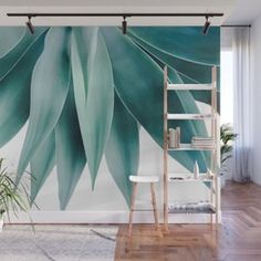 31 Best 45 C Shade Art Images Wall Murals Wall Wall Decor