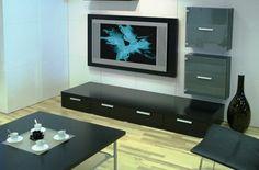 living room interior design ideas 2013 from http://homedecorremodeling.com