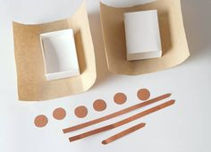 Creative DIY Gift Wrap Tutorials - Suitcase gift box you can make yourself, what a fun idea for travel-related gifts! Creative Gift Wrapping, Creative Gifts, Wrapping Gifts, Gift Wrapping Tutorial, Creative Ideas, Cute Gift Wrapping Ideas, Japanese Gift Wrapping, Wedding Gift Wrapping, Craft Projects