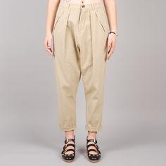 PAM Sade Trousers