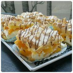 #juhannushaaste #droetker #leivojakoristele #instagram Kiitos @ maokko