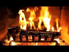 Discover & share this Fireplace GIF with everyone you know. GIPHY is how you search, share, discover, and create GIFs. Merry Christmas, Christmas Music, Christmas Countdown, Xmas, White Christmas, Christmas Fireplace, Cozy Fireplace, Virtual Fireplace, Traditional Christmas Carols