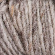 Bulky 100% Wool Yarn:  color 0360