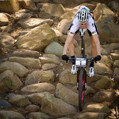 2011 XC and 2014 XCM World Champion Great Shots, Olympics, Cycling, Champion, Bicycle, Vehicles, Gold, Biking, Mtb Bike