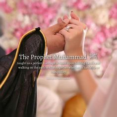 The perfect marriage is holding hands and walking on the path to Allah Together. Muslim Couple Quotes, Cute Muslim Couples, Muslim Love Quotes, Love In Islam, Beautiful Islamic Quotes, Islamic Inspirational Quotes, Islamic Qoutes, Husband And Wife Love, Love Husband Quotes