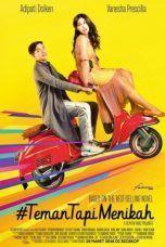 Nonton Film Subtitle Indonesia – The love story between Ayu and Ditto since Junior High until married. Based on a best-selling novel. Nonton Film Sub Indonesia. Comedy Movies, Film Movie, Hd Movies, Movies Online, Movies Free, Streaming Vf, Streaming Movies, Cinema 21, Movie Subtitles