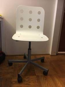 Vancouver BC For Sale Ikea Desk