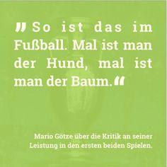 Em 2016 Fussball Spruche Und Zitate