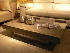Minőségi és stílusos asztalt szeretne otthonába? Forduljon hozzánk…