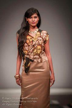 Tharushi Dabare | LIFE ONLINE | Entertainment News Sri Lanka