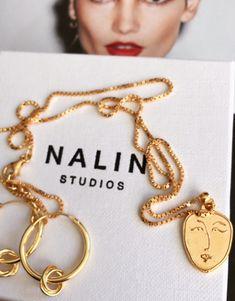 NALIn studios Anna Necklace Insta.png