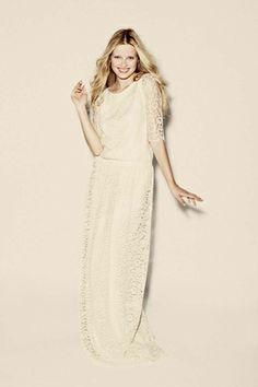 Delphine Manivet's Wedding Dresses For The Non-Traditional Bride#slide-21