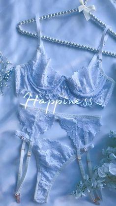 Please re-pin 😍💞 black lace corset bodysuit, pink lingerie dress, silk plus size babydoll, womens teddy nightwear, lace lingerie top, sexy silk nightgown Lingerie Photos, Lingerie Outfits, Lace Lingerie Set, Pretty Lingerie, Wedding Lingerie, Beautiful Lingerie, Sexy Lingerie, Lingerie Underwear, Lingerie Dress