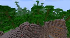 321539913 1 Wallpaper, Download 321539913 1 Images Minecraft Ideas