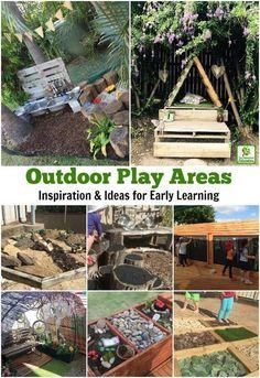 15 Best Yard Garden Images In 2019 Backyard Patio Yard Games