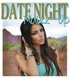 Date night! @thedatingdivas  maskcara.com