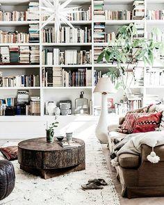 Boho Skåne home  #homedecor #homedecorations #homeinspirations #homedecoration #homedesign #bedroomdesign #bedroomideas #homeideas #inspirasi #inspirasikamar #idekamar #homedesigning #homedecorating #decor #pinterest #tumblr #ideas #inspirasikamar #bathroom #bedroom #livingroom #follow #followforfollow #followme #lfl #fff #follow4follow #roomdecor by decorateyourdreams http://discoverdmci.com