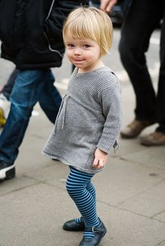 35 Wonderful Ideas For Little Girl Haircuts with Bangs - Part 2 Baby Girl Haircuts, Baby Haircut, Bob Haircut For Girls, Toddler Haircuts, Girls Short Haircuts, Haircuts With Bangs, Little Girl Hairstyles, Toddler Haircut Girl, Toddler Bangs