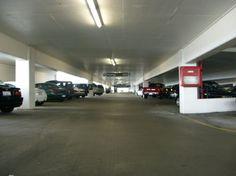 the parking spot lga https://www.weparkyouflyairportparking.com/parkinglots/laguardia-LGA/long-term-airport-parking