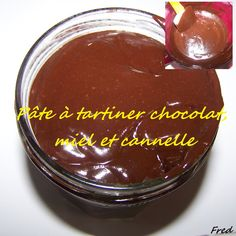 http://kazcook.com/blog/archives/409-Pate-a-tartiner-chocolat,-miel-et-cannelle.html