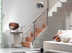 Stairlifts For Your Home