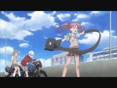 【MAD】とある科学の超電磁砲 LEVEL5-judgelight- To aru Majutsu no Index & Toaru Kagaku no Railgun とある魔術の禁書目録Ⅱ<インデックス> とある科学の超電磁砲<レールガン>