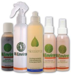 Start cleaning your #house today with #Miessence #CertifiedOrganic products. Your #hands and #health will love you for it!