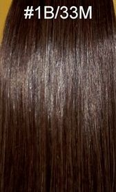 Buy the best human remy hair extensions brands online at ciao buy the best human remy hair extensions brands online at ciao bella and venus hair extensions supply ciaobellaextensions pinterest the pmusecretfo Choice Image