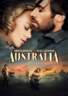 583 Best Magnificent Movies Images Film Posters Movie Posters