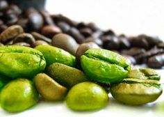 Want to know than Green Coffee Beans are good for your health? ★ Learn about the benefits of Beans Green Coffee, what are side effects for the body and nutrition values. What Is Green, Green Coffee Bean Extract, Raspberry Ketones, Coffee Tasting, Diet Plan Menu, Coffee Beans, Herbalism, Weight Loss, Lose Weight