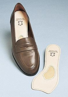 7ad50b871e8d Featherstep Insoles - MENS 9-11 by Colonial Medical Assisted Devices.   7.95. Featherstep