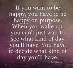 #100xlifestyle #happy #happiness #behappy