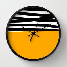 Buy Sadie by Gonpart as a high quality Wall Clock. Worldwide shipping available at Society6.com. Just one of millions of products available. Sadie, Clock, Cats, Home Decor, Products, Watch, Gatos, Decoration Home, Room Decor