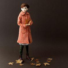 MINIMAGINE * furniture for dolls #mydolls #momokodoll #momoko #fashiondolls #playscale #playscaledoll #sixthscale