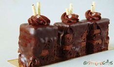 Food Cakes, Caramel Apples, Nutella, Coffee Shop, Fondant, Cake Recipes, Food And Drink, Pudding, Sweets