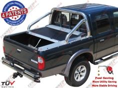 Ford Ranger Multi Search for accessories 4x4 Accessories, Ford Ranger, Transportation, Trucks, Search, Car, Ideas, Research, Automobile