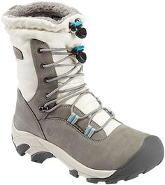 34 nejlepších obrázků z nástěnky Winter shoes  f2952ef44f