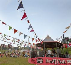bestival 2012? - cant wait